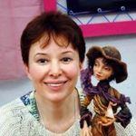 Илена Ельина (Ilina) - Ярмарка Мастеров - ручная работа, handmade