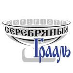 shop-silvergrai