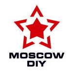 moscow-diy