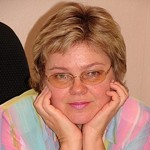 Наталья Гортункова Мишки Тедди - Ярмарка Мастеров - ручная работа, handmade