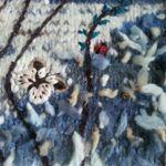 Adele Knit&Chrochet - Ярмарка Мастеров - ручная работа, handmade