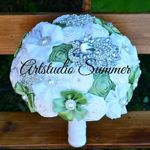 summer-wedding