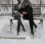 natashazolotko