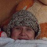 Екатерина Свириденко (jliotropion) - Ярмарка Мастеров - ручная работа, handmade