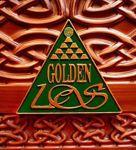 goldenles