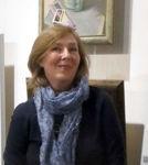 olganikonova
