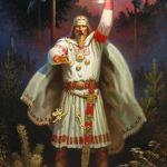 svyatorus