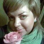 natalya-golovchenko