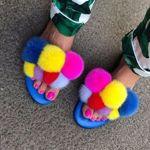 shoesfur