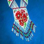 Герданы - Ярмарка Мастеров - ручная работа, handmade