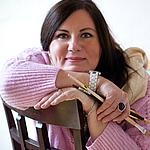 Ольга Болтенко-Богарне (cigarbow) - Ярмарка Мастеров - ручная работа, handmade