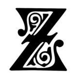 Zspoke - Ярмарка Мастеров - ручная работа, handmade