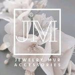 jewelrymur