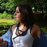 Наталия Сачдева (Sachdeva) - Ярмарка Мастеров - ручная работа, handmade