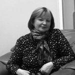 Ватные игрушки  Ирины Лепихиной - Ярмарка Мастеров - ручная работа, handmade