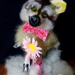 Куклы счастья ЗаДори - Ярмарка Мастеров - ручная работа, handmade