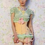 julina-corsets