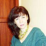 Светлана, отЛичные  Украшения - Ярмарка Мастеров - ручная работа, handmade