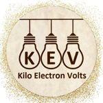 K.E.V. - Ярмарка Мастеров - ручная работа, handmade