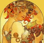 Golden Paeonia - Ярмарка Мастеров - ручная работа, handmade