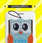 mobpodveska.kiev - Ярмарка Мастеров - ручная работа, handmade
