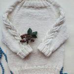 mir-knit
