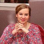 Юлия Лукьянова - Ярмарка Мастеров - ручная работа, handmade