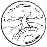 nikshir