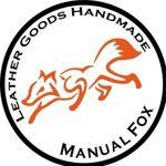 manualfox