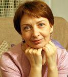 kuyanova