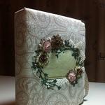 Виктория Белякова (Virinea) - Ярмарка Мастеров - ручная работа, handmade