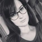 elena-ameeva