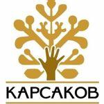 karsakov64