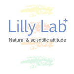 lilly-lab