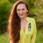 liliyatarasova