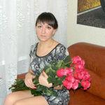 Rozaliya - Ярмарка Мастеров - ручная работа, handmade