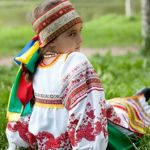 russian-costume
