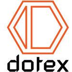 dotex