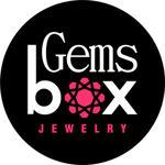 gemsbox