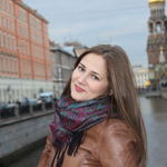 Русские руны - Ярмарка Мастеров - ручная работа, handmade
