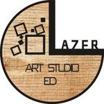 lazer-art-studio-ed