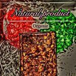 Natural product - Ярмарка Мастеров - ручная работа, handmade