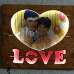 Подарки ручной работы (podari-love) - Ярмарка Мастеров - ручная работа, handmade