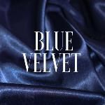 Blue Velvet Workshop - Ярмарка Мастеров - ручная работа, handmade