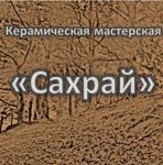 lubov-sahrai