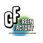 greenfabrik