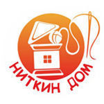 НИТКИН ДОМ - Ярмарка Мастеров - ручная работа, handmade