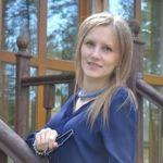 bukhantsevae