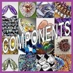 components-a