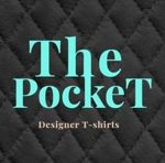 thepocket
